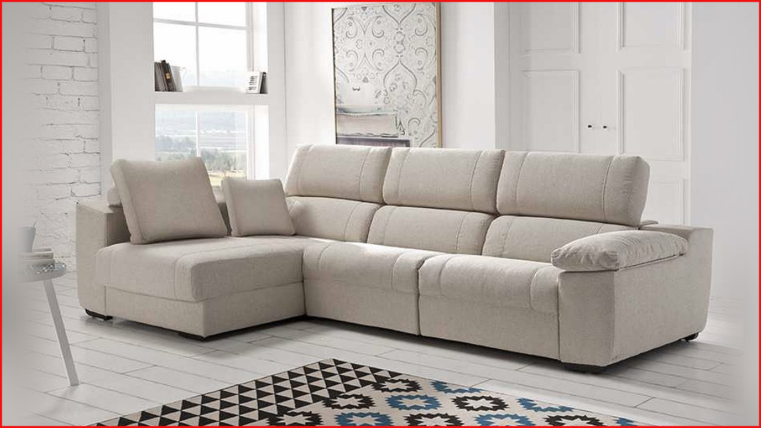 Chaise Longue 3 plazas + compartimentos | Sofausto on ottoman sofa, chair sofa, lounge sofa, fabric sofa, bookcase sofa, art sofa, futon sofa, table sofa, bedroom sofa, glider sofa, divan sofa, pillow sofa, settee sofa, storage sofa, recliner sofa, bench sofa, couch sofa, beds sofa, mattress sofa, cushions sofa,